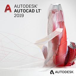AutoCAD LT 2020 - licencja na 3 lata